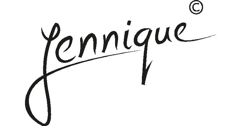 Jennique