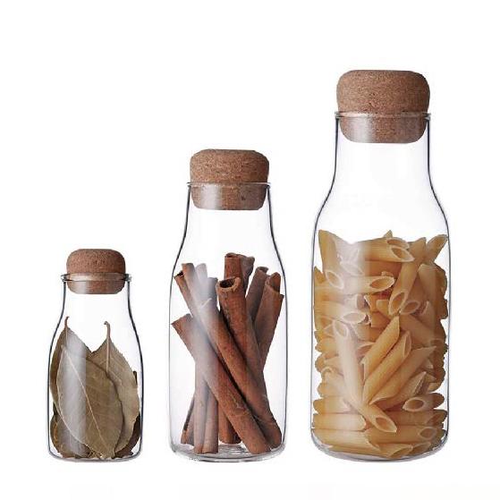 glass-bottles-set